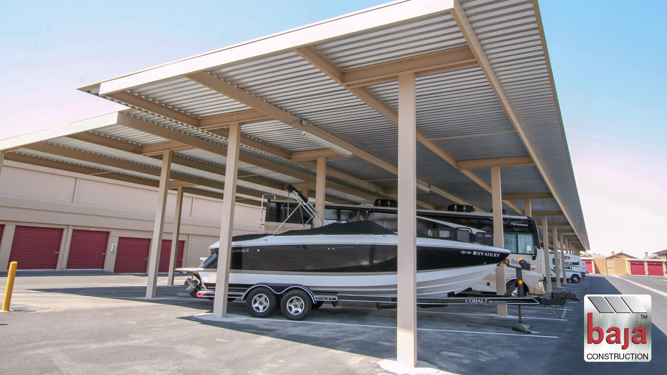 livermore interstate storage rv and boat storage