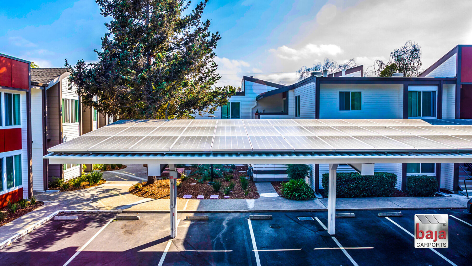 affordable housing colorado apartments palo alto tenant baja carport parking