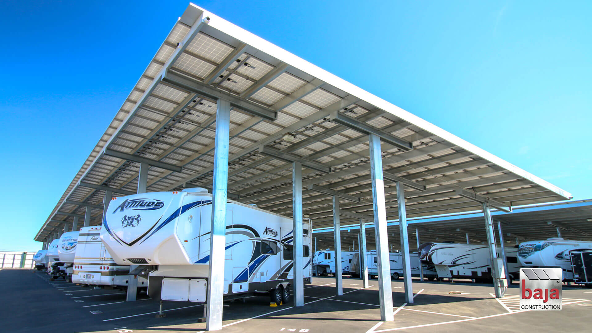 solar investment success story oakley executive rv and boat