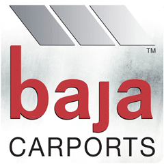 In-House Design & Engineering By Baja Carports