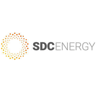 Powering Title 24 SDC Energy partners with Baja Carports