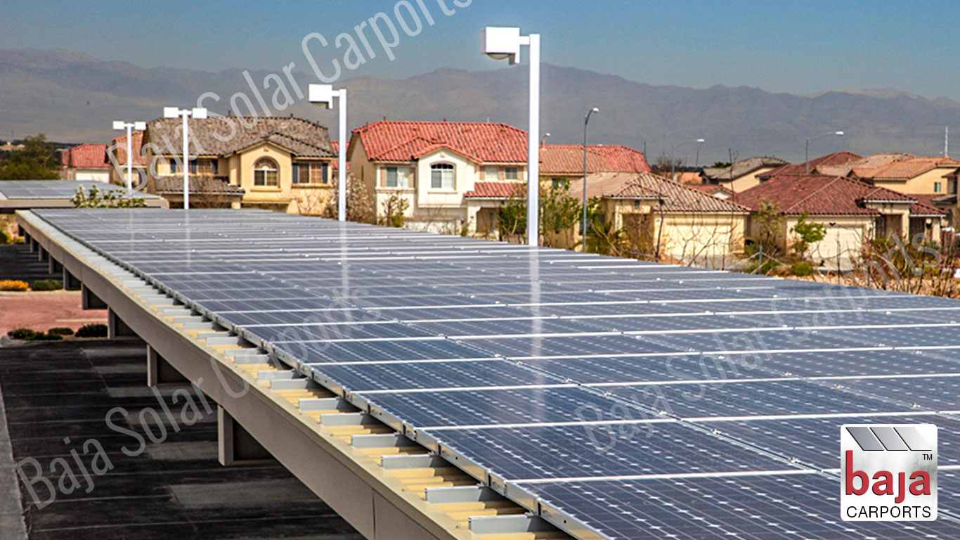 Gallery Gallery Baja Carports Solar Support Systems